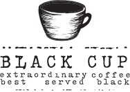 The Black Cup