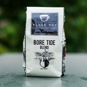 Bore Tide Blend 12oz. Bag